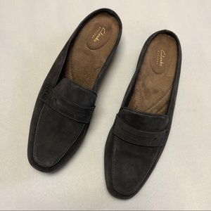 Shoes - Clark's Women's Mule